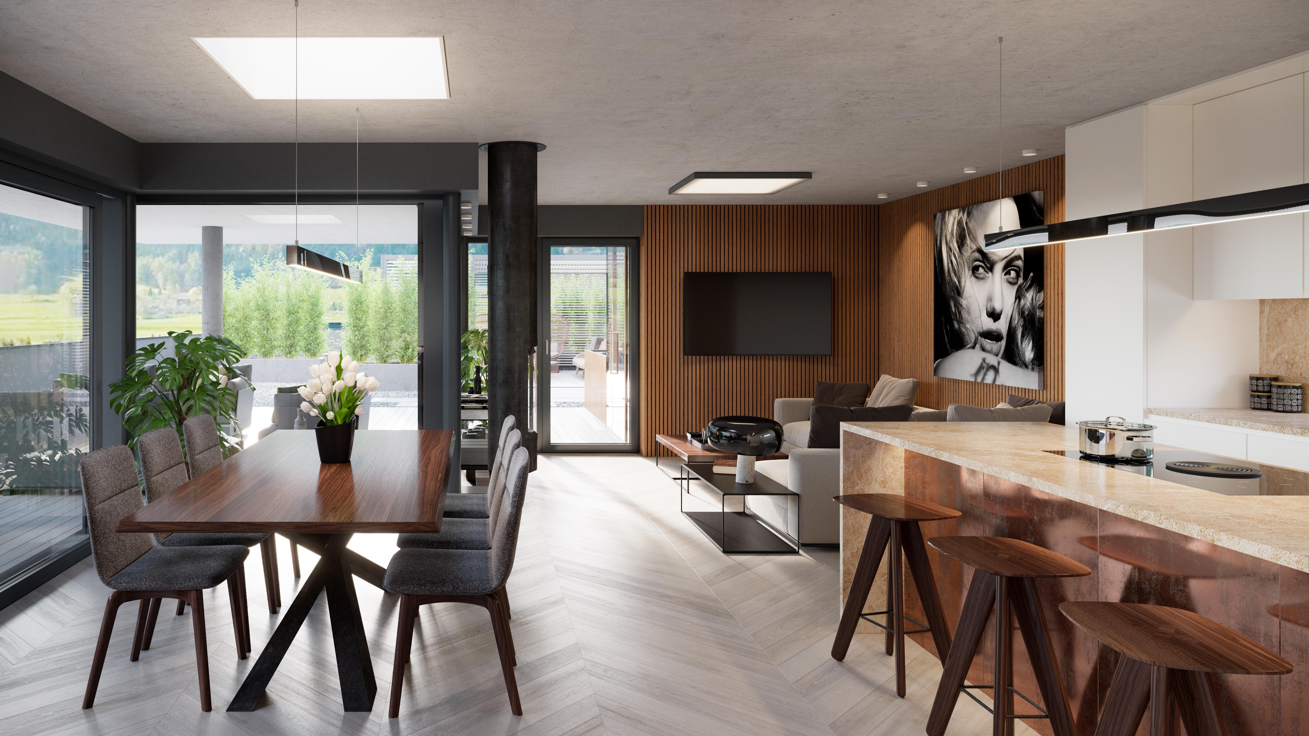 penthouse_essen
